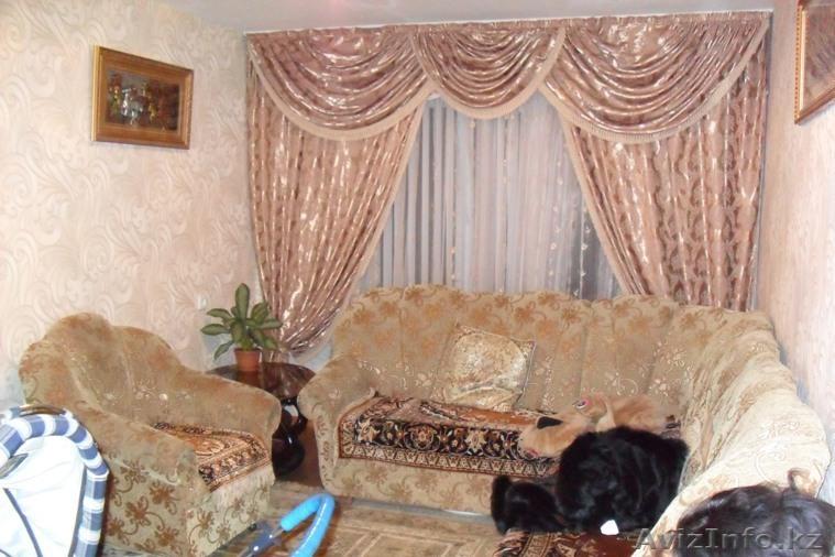фото мягких уголков для гостиных