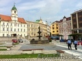 Недвижимость в Чехии,  Переезд в Чехию. Регистрация фирм,  Иммиграция