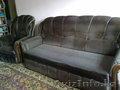 мягкая мебель из России