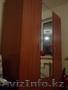 Шкаф 3-х дверный ЭКОНОМ