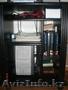 шкаф,  диван продам