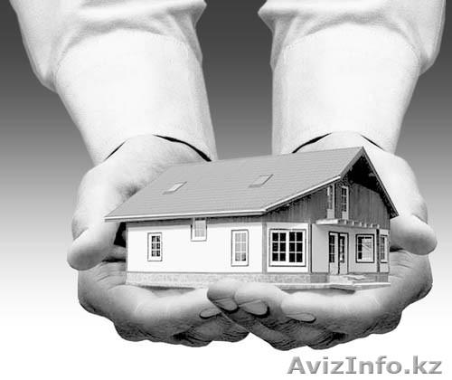 Возможна ли частичная приватизация квартиры наступит, тот