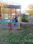Продам действующий бизнес (сеть мини детских садов)