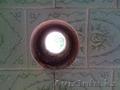 Алмазосверление, бурение, сверление, пилим бетон по периметру как масл - Изображение #2, Объявление #666346