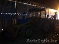 продам трактор МТЗ 82.1 2007г