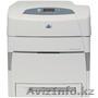 HP Color LaserJet 5550
