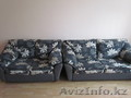 Продам 2 дивана (комплект)