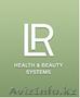 Немецкая компания LR health and beauty systems