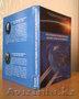 краткая история развития авиации и космонавтики,  биографические очерки о первых