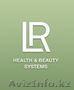 Компания LR health and beauty systems