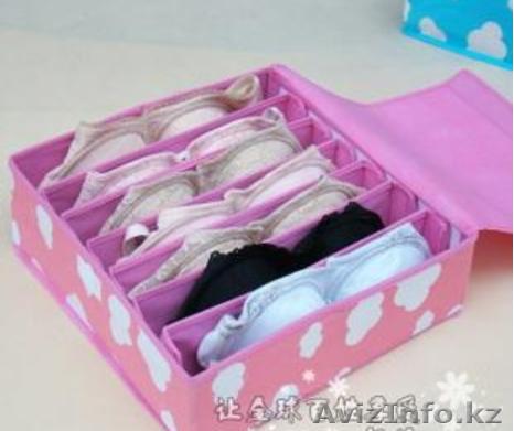 Ящик для хранения Hausmann