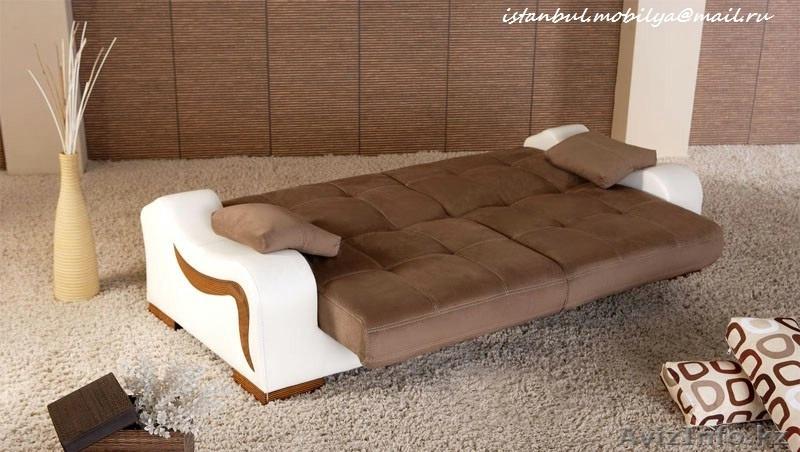 мягкая мебель на заказ в астане в астане продам куплю мягкая