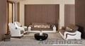 Мягкая мебель на заказ в Астане