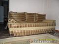 срочна продаю диван кресла