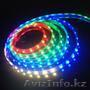 Светодиодные ленты, SMD 5050 LED лента rgb 300 диодов