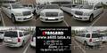 Аренда Toyota Land Cruiser 200  черного, белого цвета - Изображение #7, Объявление #534804
