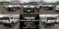 Аренда Toyota Land Cruiser 200  черного, белого цвета - Изображение #6, Объявление #534804