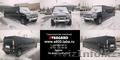 Аренда Toyota Land Cruiser 200  черного, белого цвета - Изображение #3, Объявление #534804