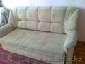 диван и кресла трансформеры 1+2 б/у,  торг имеется