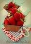 Овощи и фрукты в любом количестве и в хорошем качестве
