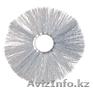 Щетки дисковые полипропиленовые и металлические