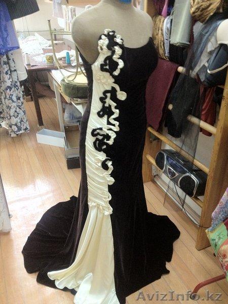 платье oggi за 99 рублей