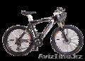 Продам новые велосипеды Nomad!