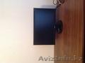Удобный монитор Acer