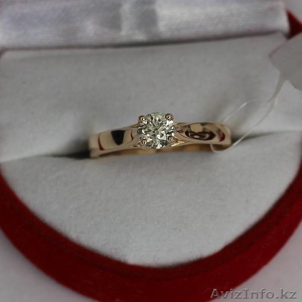 Обручальные кольца своими руками в мастерской Firma SMOG - Weddywood