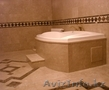 Ванна из натурального камня - Изображение #2, Объявление #973682