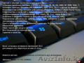 Установка программ качественно, быстро  и не дорого - Изображение #2, Объявление #982538