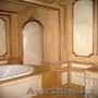 Ванна из натурального камня, Объявление #973682