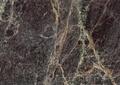 Продажа натурального камня (мрамор,  гранит,  травертин,  оникс и др.)