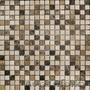 Мозаика из натурального камня, Объявление #973677