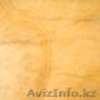 ОНИКС - изделия из полудрагоценного камня - Изображение #3, Объявление #973683