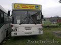 Продается автобус МАН