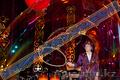 Мыльные Пузыри шоу - Изображение #3, Объявление #998112