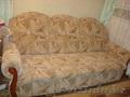 Срочно продам раскладной диван.Торг