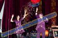Мыльные Пузыри шоу - Изображение #2, Объявление #998112