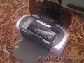 Продам принтер в отличном состоянии!