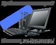 Выезд на дом, программист, установка программ windows, office - Изображение #2, Объявление #1009173