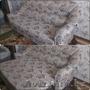 продам диван раскладной для зала
