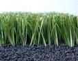 искусственный газон,сиденья для стадионов,тартановое покрытие, Объявление #1036383