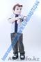 ростовые куклы на ваш праздник в Астане - Изображение #4, Объявление #1039054