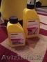 Моющий пылесос Karcher