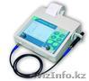 Кардиограф CardioTest Астатна - Изображение #4, Объявление #1048440