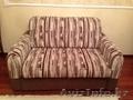 Продам 2 дивана с выкатным механизмом