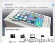 Замена матрицы (Дисплей) 13, 3 LTN133AT09 Slim 30 pin Apple