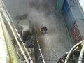 Пожарно-охранная сигнализация,  электрические  и локальные сети,  видео
