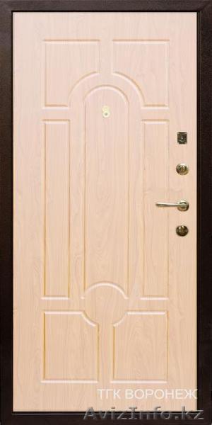 купить металлическую дверь в москве 85 200